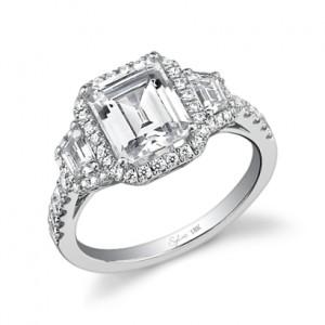 kristen-bell-engagement-ring-double