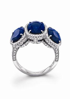 Mens Baseball Wedding Rings 77 Awesome Blue sapphire engagement ring