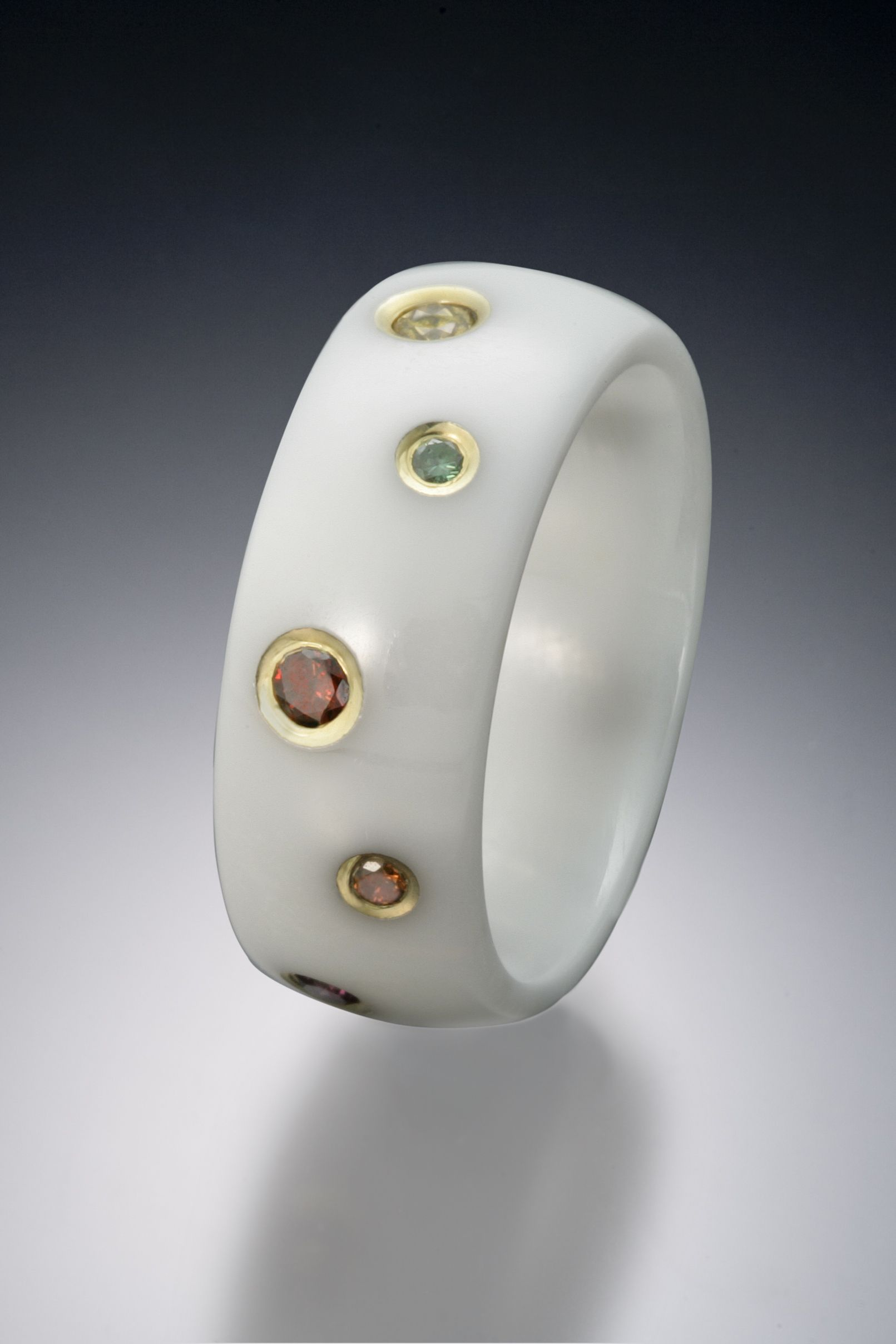 website index designer side colours rings jewelry melano ceramic available in are
