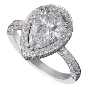katerine heigl ring - Best Wedding Rings