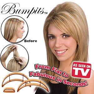 Bump-it-