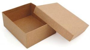 empty-box-gift