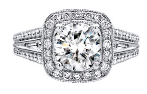 nicole-richie-engagement-ring