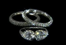 sandra-bullock-ring