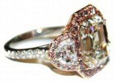 mariah-carey-engagement-ring