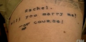 tattoo-marriage-proposal