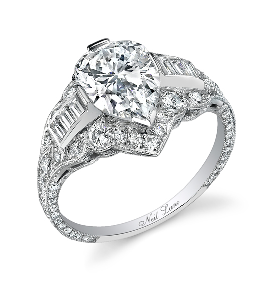 The most expensive engagement ring in bachelor history jill ed bachelorette ring junglespirit Gallery