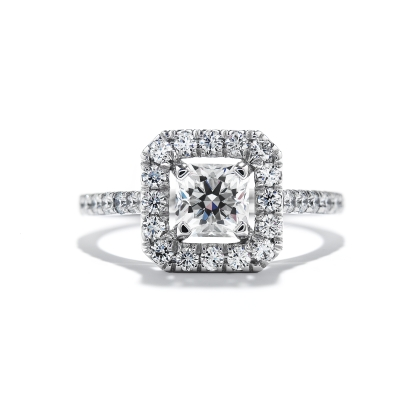 deanna-pappas-engagement-ring