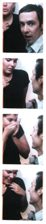 photo-booth-proposal-ian-ashlyn