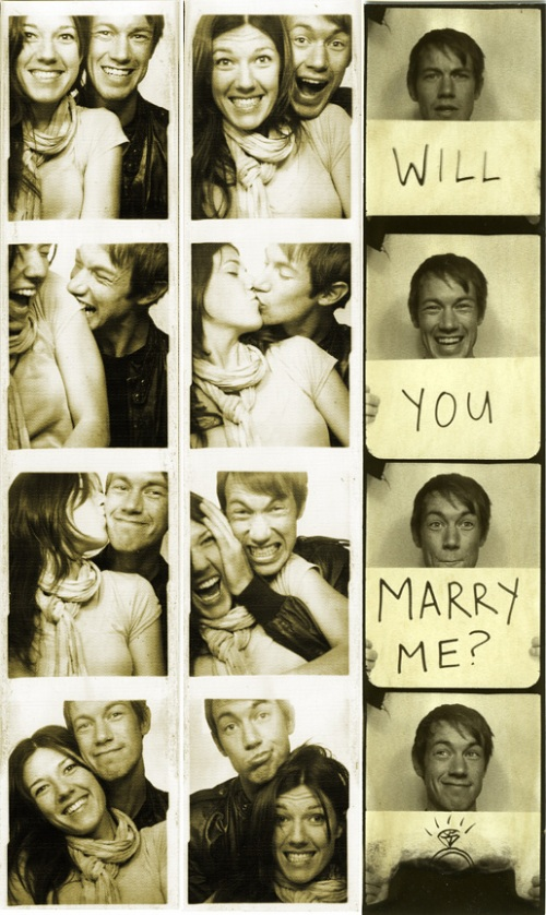 photo-booth-proposal-melody