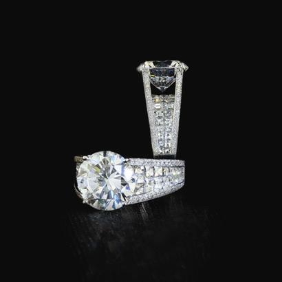 rihanna-engagement-ring