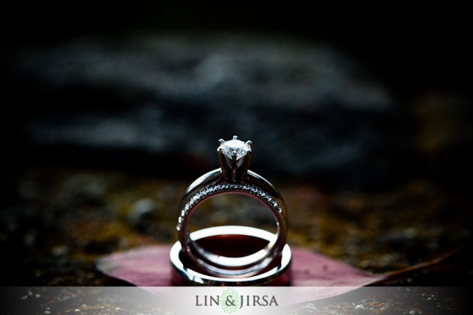 wedding-ring-lin-jirsa6