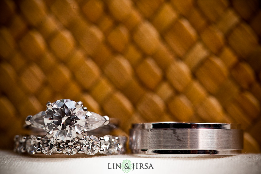 wedding-ring-lin-jirsa7
