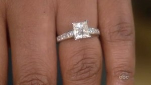 sherri-shepherd-engagement-ring