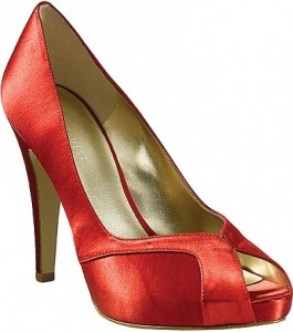 old-hollywood-womens-pump