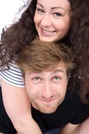 girlfriend-boyfriend-couple