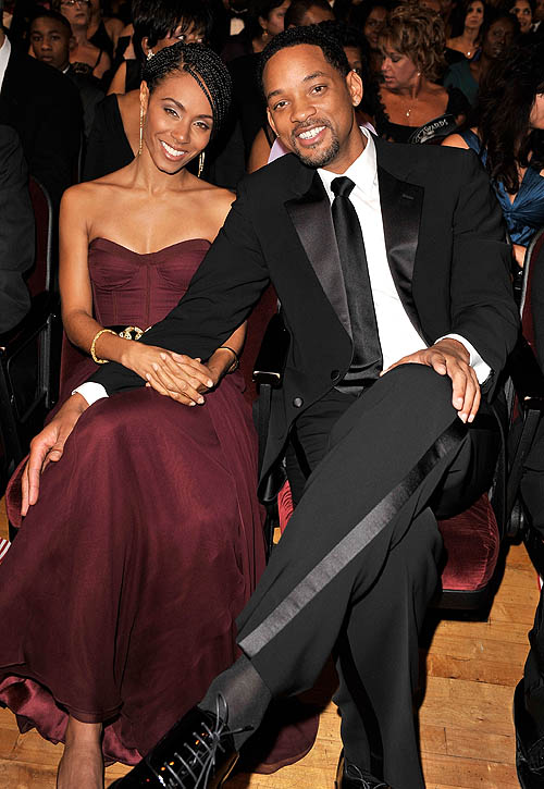 will smith and jada pinkett smith wedding. Jada Pinkett Smith and Will