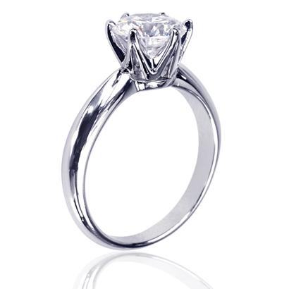 alicia-keys-engagement-ring.jpg
