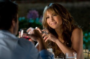 jennifer lopez engagement ring wedding