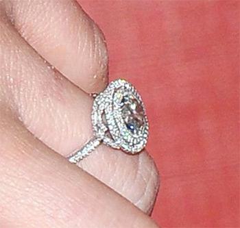 natalie-portman-engagement-ring2