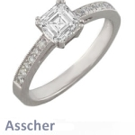 asscher-cut-ring