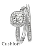 cushion-cut-ring