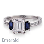 emerald-cut-ring