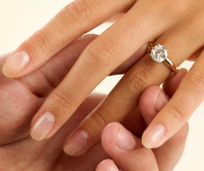 Engagement Ring Shopping Tip Know the Fifth C