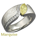 marquise-cut-ring