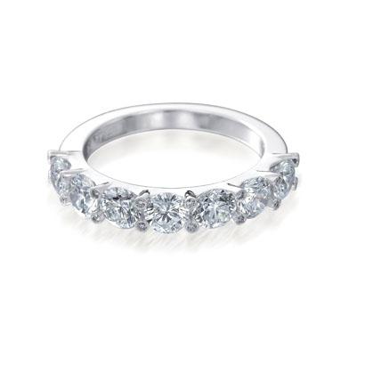 megan foxs wedding ring engagement 101