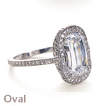 oval-cut-ring