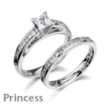 princess-cut-ring