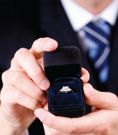 propose-to-her