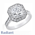 radiant-cut-ring