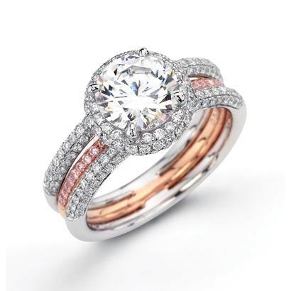 zoe saldana s engagement ring engagement 101