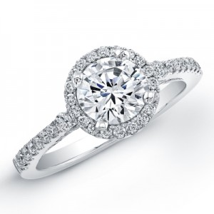 how much a engagement ring cost - How Much Do Wedding Rings Cost