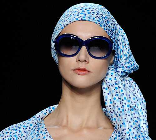 fashion-week-accessories