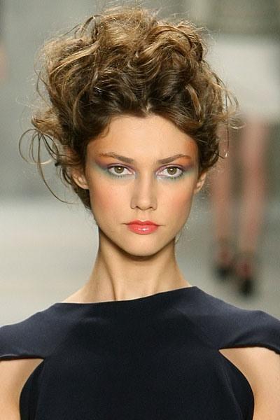 fashion-week-makeup