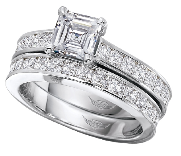 Type Of Enement Ring Settings New 41 Luxury Wedding Types Idea