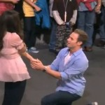 5 Best Marriage Proposals Caught on Tape