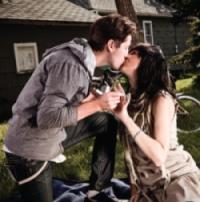 intimate-proposal-2