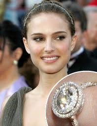 Natalie Portman Engagement Ring2