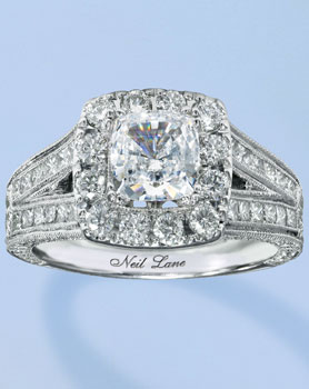 The Bacheloru0027s Emily Maynard Hands Back Engagement Ring