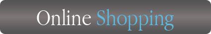 online-shopping-header