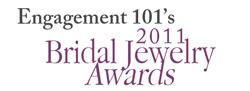 awards-logo-small