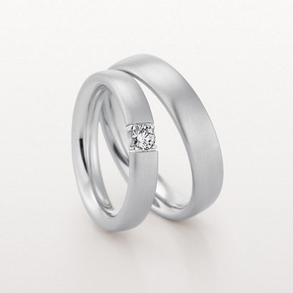 christian bauer ring - Christian Wedding Rings