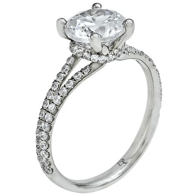 engagement rings direct ring - Pics Of Wedding Rings