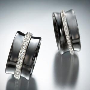 matching wedding rings - Same Sex Wedding Rings