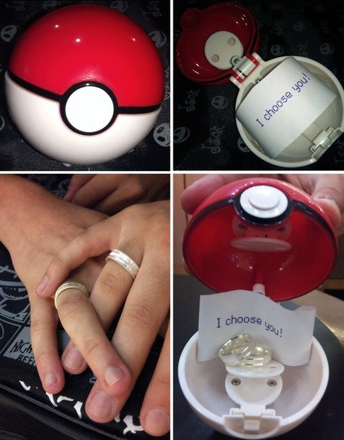 pokemon-proposal