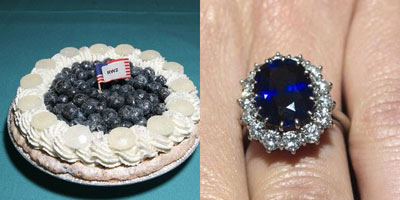 royal-engagement-ring-pie